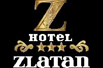 logo-zlatan